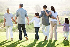 Why Planning for your will is important